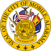 International Shipping from Mobile, Alabama