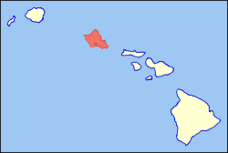 International Shipping from Oahu, Hawaii
