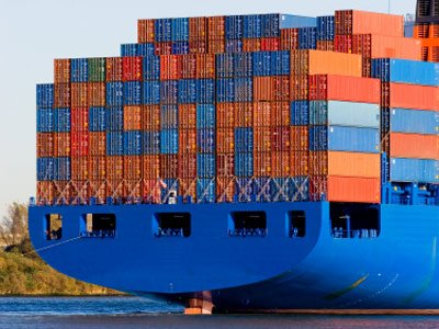 International Shipping QuoteOverseas Moving Quote Get 60 Beauteous Shipping Quotes